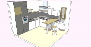 PR_cucina