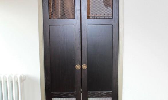 porta-cabina-armadio